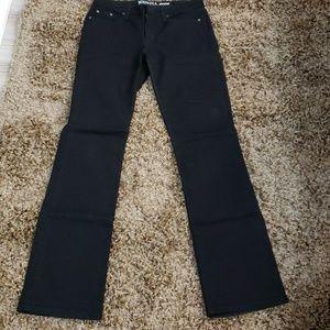 Merona Tall Boot Cut Jeans